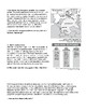 Rise of Hitler & Hitler's Third Reich