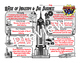 Rise of Industry & Big Business PowerPoint and Student Infographic
