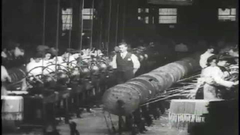 Rise of Labor Unions & Strikes- from Industrial Rev. to Right to Work debate