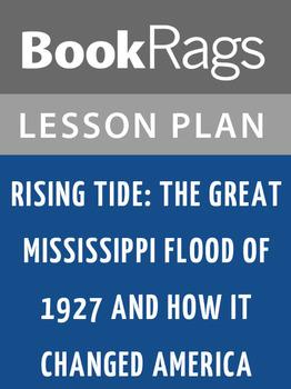 Rising Tide: Lesson Plans