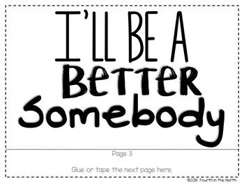 Rita Pierson's Class Motto Poster