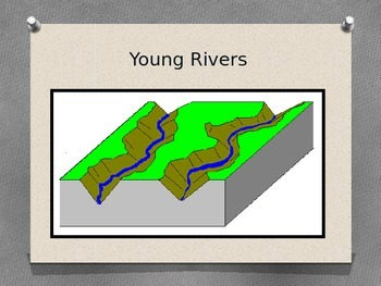 Rivers PowerPoint