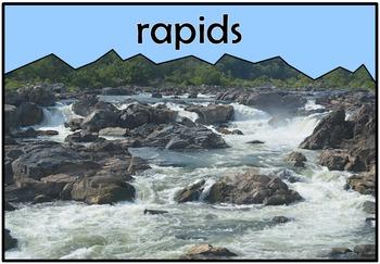 Rivers (BUNDLE PACK)