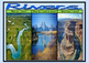Rivers Bundle Cross Curricular Science English Geography