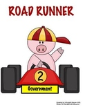 Road Runner-Government