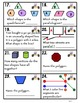 Road Runner-Math bundle