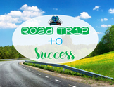 Road Trip to Success