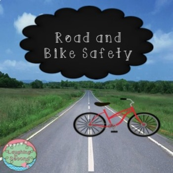 Road and Bike Safety