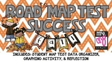 Road to MAP TEST Fall into Success