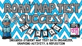 Road to MAP TEST Success Winter