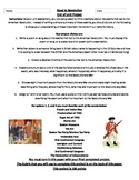 Road to Revolution: Causes of the American Revolution End