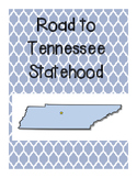 Road to Tennessee Statehood