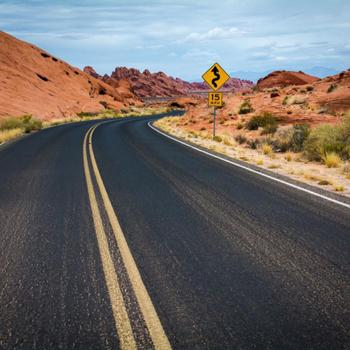 Roads Photos