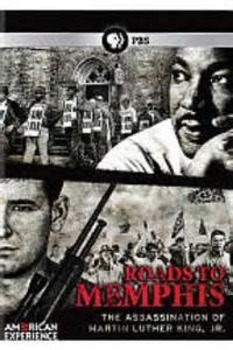 Roads to Memphis - Movie Guide