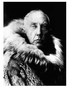Roald Amundsen Word Search