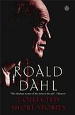 Roald Dahl: Short Stories For Adults Book Review Project