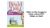 Roald Dahl's Boy: Tales of Childhood - Chapter Activities