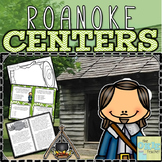 Roanoke Social Studies Centers