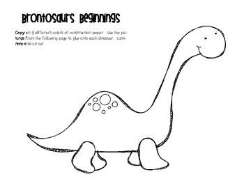 Roar Dinosaur
