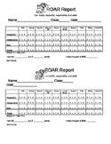 Roar Report