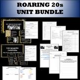 Roaring 20s Bundle