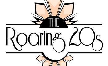 Roaring 20s - Unit Plan
