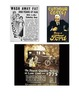 Roaring Twenties - Advertising Then and Now