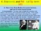 Roaring Twenties, Part II: Prohibition, KKK, Jazz, and Harlem