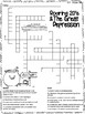 Roaring Twenties and The Great Depression Vocabulary Crossword Puzzle Activity