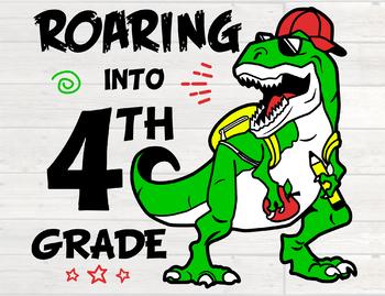 Dinosaur Silhouette Worksheets Teaching Resources Tpt Set de 7 tribales de dinosaurios vectorizados. dinosaur silhouette worksheets