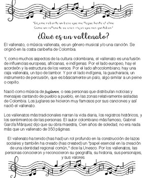 Robarte un beso by Carlos Vives and Sebastian Yatra:  Music Study and Movie Talk