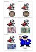 Robbery Money Recognition Game – Australian Currency
