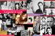6 Murder Trials - Lana Leopold Fatty Menendez Blake Spector - 134 Slides