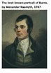 Robert Burns Word Search