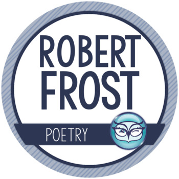 robert frost bibliography Robert frost was born in san francisco on march 26, 1874 to william prescott frost, jr, a journalist and zealous democrat, and isabelle moodie, a scottish schoolteacher a descendant of early british colonist nicholas frost, frost's father was originally based in new england but worked as a.
