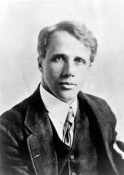 Robert Frost Packet