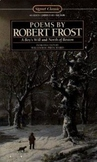 Robert Frost Poetry Analysis