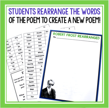 descriptive essay the road not taken The road not taken is a poem with universal relevance about a journey that  every person takes here is a first person narrative tale of a monumental moment  in.