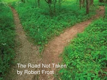 robert frost the road not taken essay essay on the road not taken by robert frost robert frost the road cheap essay online