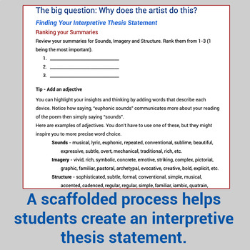 Thesis the road not taken cause and effect transition words for essays