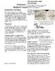 Robert Hooke Article