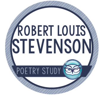 winter time robert louis stevenson analysis