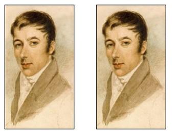 Robert Owen Industrial Revolution Source Analysis Activity