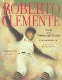 Roberto Clemente Comprehension Questions