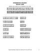 Robinson Crusoe - Word Search Puzzles, Scramble,  Secret Code,  Crack the Code