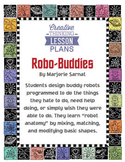 Robo-Buddies