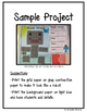 Robot Arrays-Commutative Property (Multiplication)