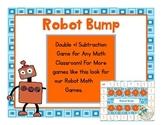 Robot Bump