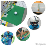Robot & Coding Sport PBL with Digital Technology Component