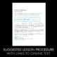 Robot Dreams, Literary Analysis Worksheet for Isaac Asimov's Short Story, Sci Fi